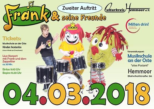 frank_und_seine_freunde_2018-plakat_-_zweiter_auftritt-titelbild.jpg
