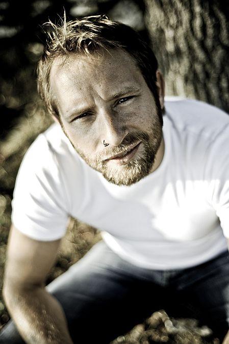 Gregor Meyle @ Culturkreis Hemmoor e.V.