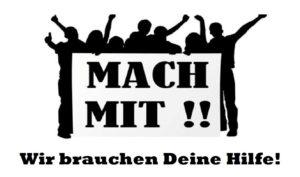 Mach Mit! - Culturkreis Hemmoor e.V.