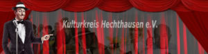 Kulturkreis Hechthausen e.V.